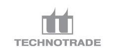 Techno Trade